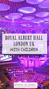 the 25 best royal albert hall ideas on pinterest concert