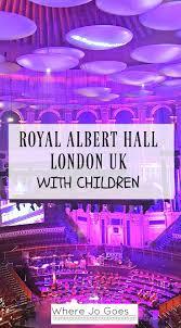 Royal Festival Hall Floor Plan Best 25 Royal Albert Hall Ideas Only On Pinterest London Hall