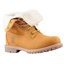 womens boots timberland timberland teddy fleece fold boots s casual shoes