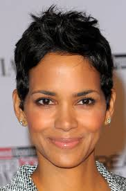 hairstyles for medium length hair for african american short hairstyles awesome hairstyles for short black hair sample