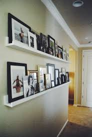 Picture Hanging Design Ideas Best 20 Hallway Pictures Ideas On Pinterest Wall Picture