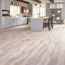 Engineered Hardwood In Kitchen Flooring Charming Modern Kitchen Decor With Engineered Hardwood