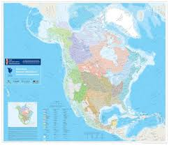 america map of rivers 37 best rivers images on rivers river and maps