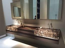 unique bathroom vanity ideas curved front bathroom vanity interior exterior homie