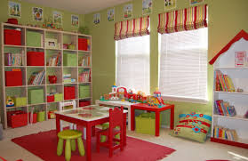 kids room photos hgtv intended for kids room bookshelves the
