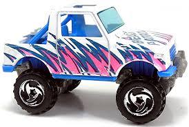 suzuki monster truck street roader u2013 68mm u2013 1989 1999 wheels newsletter