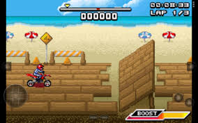 gba for android apk gba emu 1 5 21 apk for android aptoide