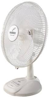 white fans buy usha maxx air 400mm table fan white online at low prices in