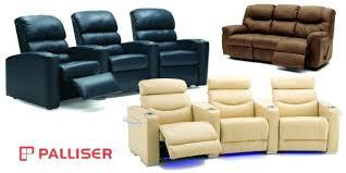 Movie Theater Sofas by Theater Recliner Seats U2013 Mthandbags Com