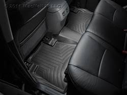 weathertech black friday 2014 weathertech floor liners 442862 free shipping on orders over 99