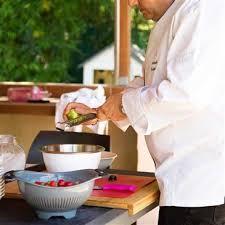 atelier culinaire près d aix en provence bouches du rhône 13