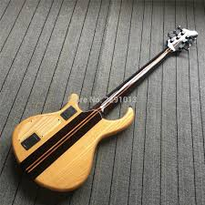 fanned fret 6 string bass in stock muli scaled bass guitar 6 strings setius bass model with