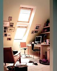 home design app for windows free home design app for windows 8 cozy attic office ideas designed