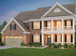 north carolina new homes u0026 new construction for sale zillow