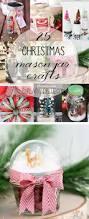 2416 best craft ideas images on pinterest applique tutorial