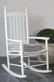 Luxury Rocking Chair Best 25 White Rocking Chairs Ideas On Pinterest Farmhouse