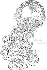 free intricate coloring pages image 49 gianfreda net