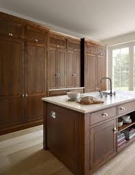 Contemporary Kitchens Designs 105 Best Hm The Spenlow Kitchen Design Images On Pinterest