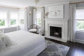 fireplace for bedroom master bedroom fireplace with olympian white danby marble