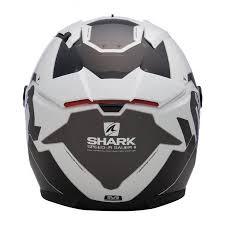 speed r sauer shark speed r 2 max vision sauer ii wka motomania
