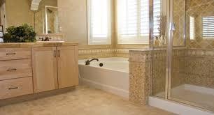 bathroom floor plans walk in shower shower 5 walk in shower ideas love beautiful bathroom stand up
