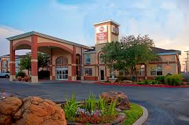 hotel hotels in lubbock tx artistic color decor modern under