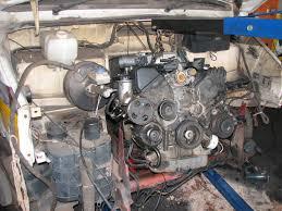 lexus turbo charged engine iveco turbo daily lexus 1uz fe v8 conversion lexus v8 products