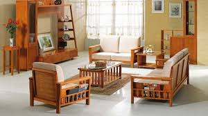 Solid Wood Living Room Furniture Image Of Wood Furniture For Living Room Living Room Wood Furniture