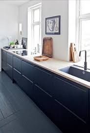 best 25 black kitchen paint ideas on pinterest kitchen with