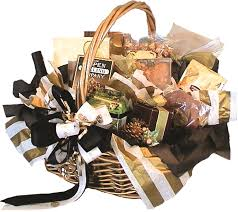 colorado gift baskets unique colorado gift baskets by colorado in a basket
