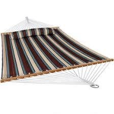 quilted fabric hammocks canvas hammocks linen hammocks