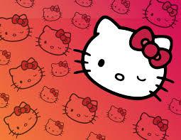 kitty tiffany11915 deviantart