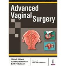 Atlas Of General Surgery General Surgery