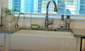 How To Tighten Kitchen Sink Faucet by Awful Kitchen Sink Faucets Costco Tags Kitchen Sink Faucets