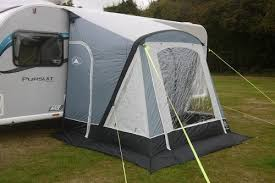 Sunncamp 390 Porch Awning Sunncamp Swift Air 220 Porch Awning Viscount Caravans New And