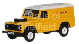 british land rover defender land rover defender