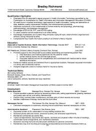 Monster Com Resume Samples by Political Science Resume Sample Http Resumesdesign Com