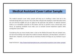 how to write cover letters jobs billybullock us
