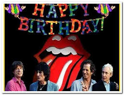 thank you happy birthday rolling stone rusmart org