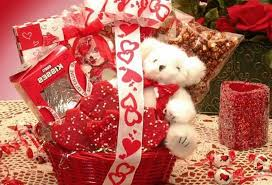 ideas for s day gifts valentines day gifts ideas him dma homes 89218