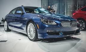 2015 bmw 650i coupe bmw 6 series gran coupe reviews bmw 6 series gran coupe price