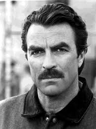 magnum pi year of course did you think i was my 30 year magnum pi crush