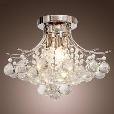 Tadpoles 3 Light Mini Chandelier by Chandelier Astonishing Small Chandeliers For Bathroom Small Within
