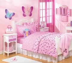 Kid Room Decorating Ideas Girl - Kids room decorating ideas for girls
