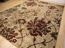 Designer Wool Area Rugs Coffee Tables Floor Rugs For Living Room Atomic Rug Designer