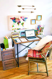 44 bohemian decorating ideas for 44 bohemian chic décor ideas to inspire your inner hippie