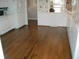 Refinishing Laminate Flooring Hardwood Floor Refinishing Accent Wood Floors Inc