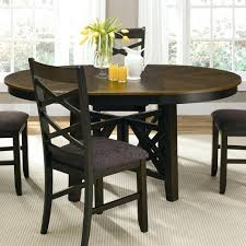 oval double pedestal dining table john thomas select dining