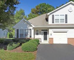 homes for sale in flowers mill middletown township bucks county pa
