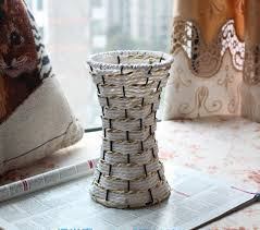 Rattan Vases Popular Plants For Rattan Vases Buy Cheap Plants For Rattan Vases
